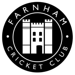 Farnham Cricket Club