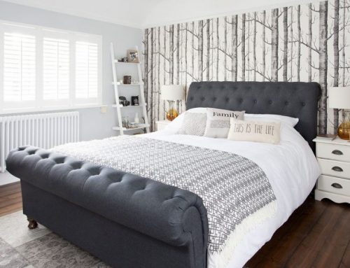 Haus Maids Bedroom Cleaning Tips